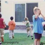 Что такое подвижные игры. Их классификация и группировка