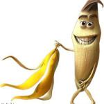 Банан. Польза, вред, калорийность (калории), свойства банана