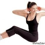 Что такое физические упражнения, их признаки, фазы, формы и эффекты